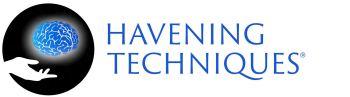 Havening Logo