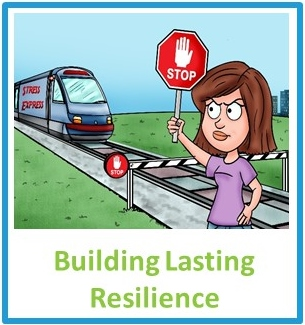 box graphic - building resilience