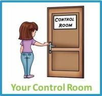 Lite - Control Room box graphic