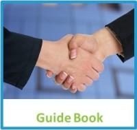box graphic - diff conv guide book