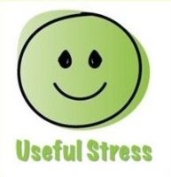 Useful Stress