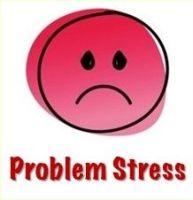 Problem Stress
