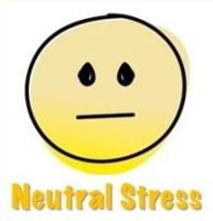 Neutral Stress