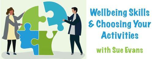 Skills & Choosing Activities Webinar Image