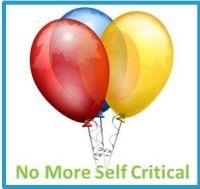 Skill - No More Self Critical
