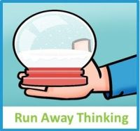 Skill - Runaway Thinking