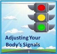 Skill - Adjusting Signals