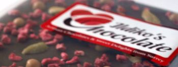1dark.raspberries sccppist2