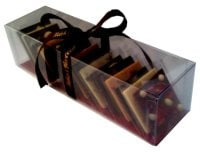 <!--001-->Chocolate Thin Selection Box -big