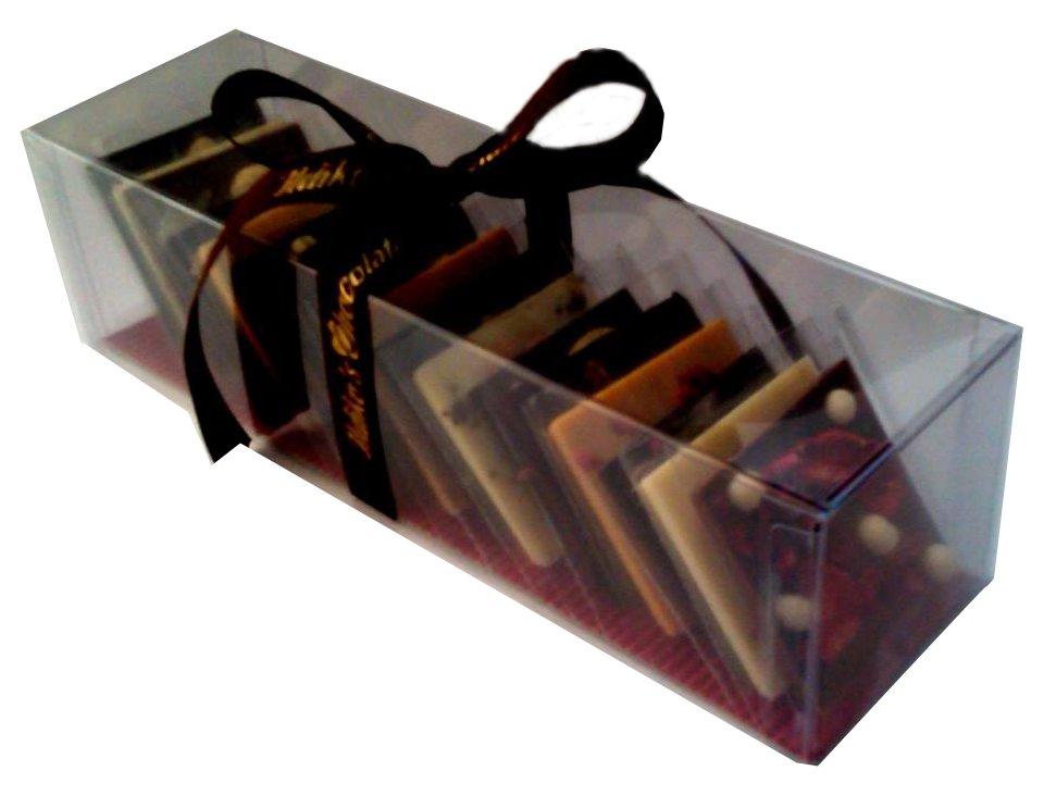 <!--001-->Chocolate Thin Selection Box -big
