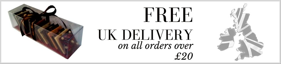 free uk delivery (3)