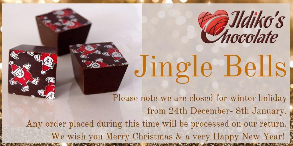 Jingle Bells (3)