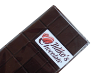 <!--021-->Dark Chocolate Slab (60% cocoa solids)