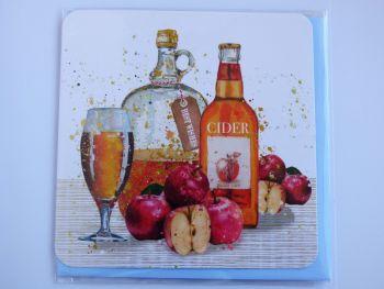 Best Wishes (cider)