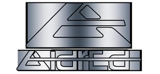 aldred-logo