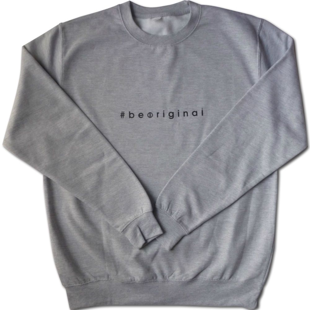 BeOriginal Sweatshirt