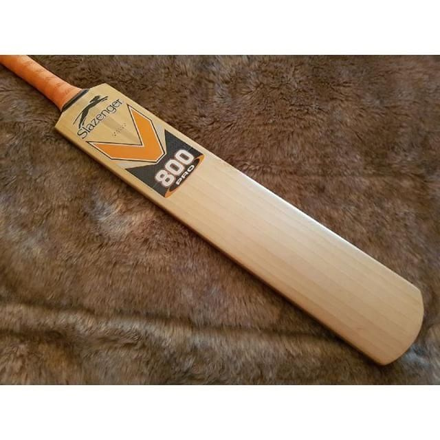 Cricket Originals bats