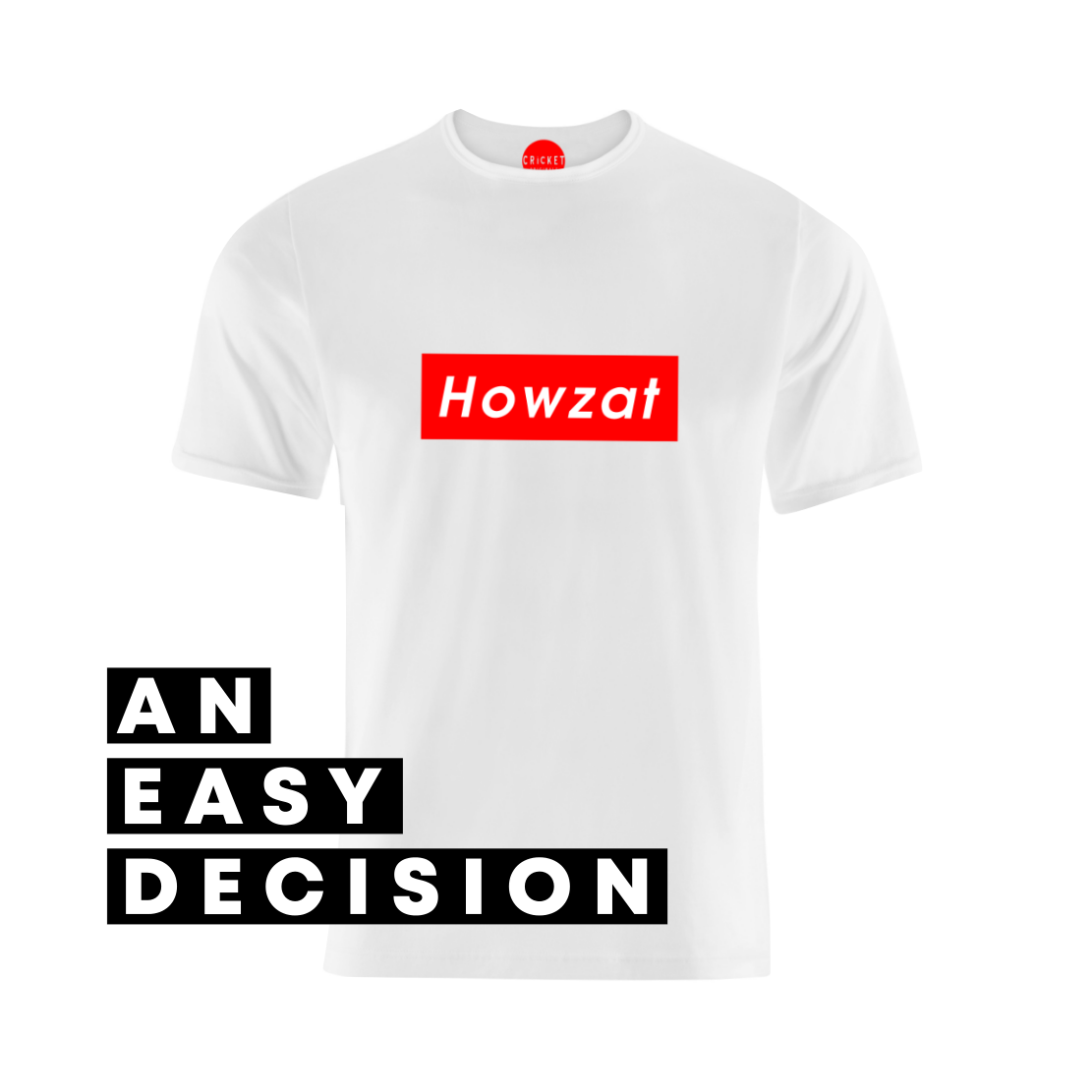 The best cricket t-shirts