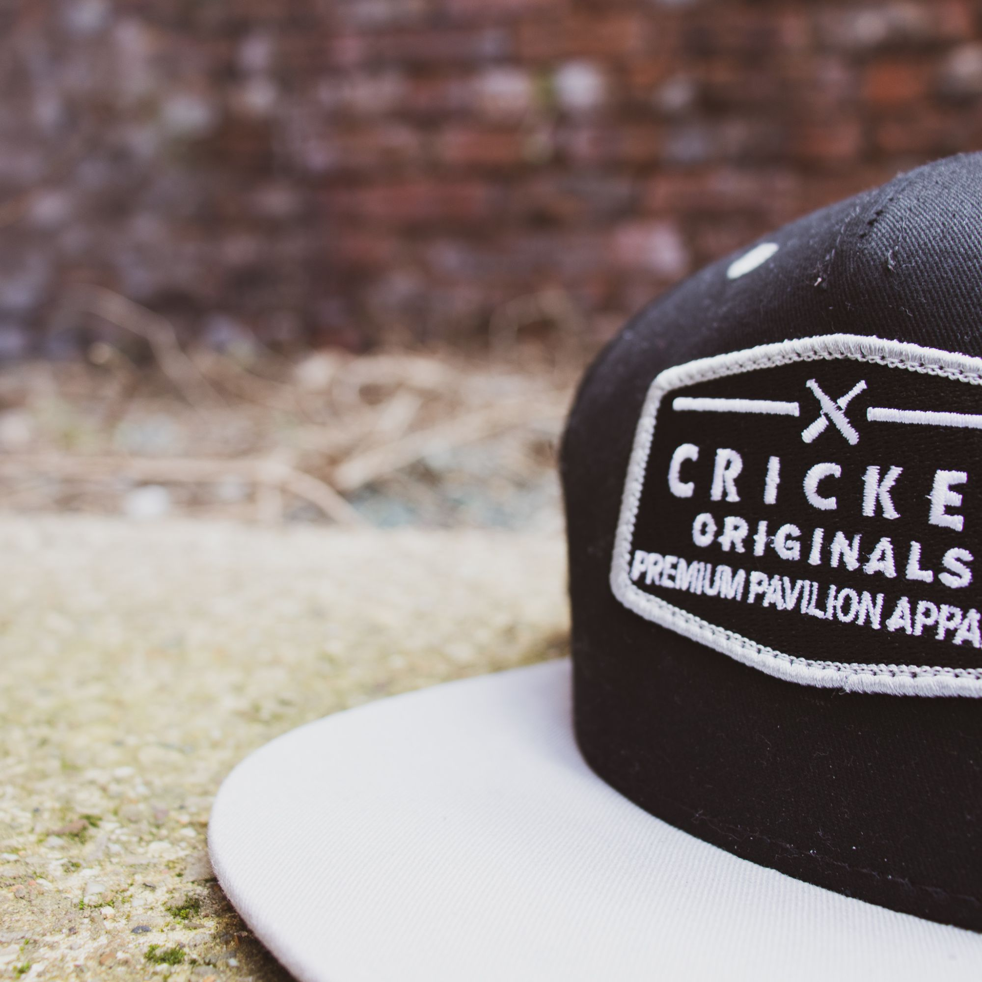 Cricket Hats