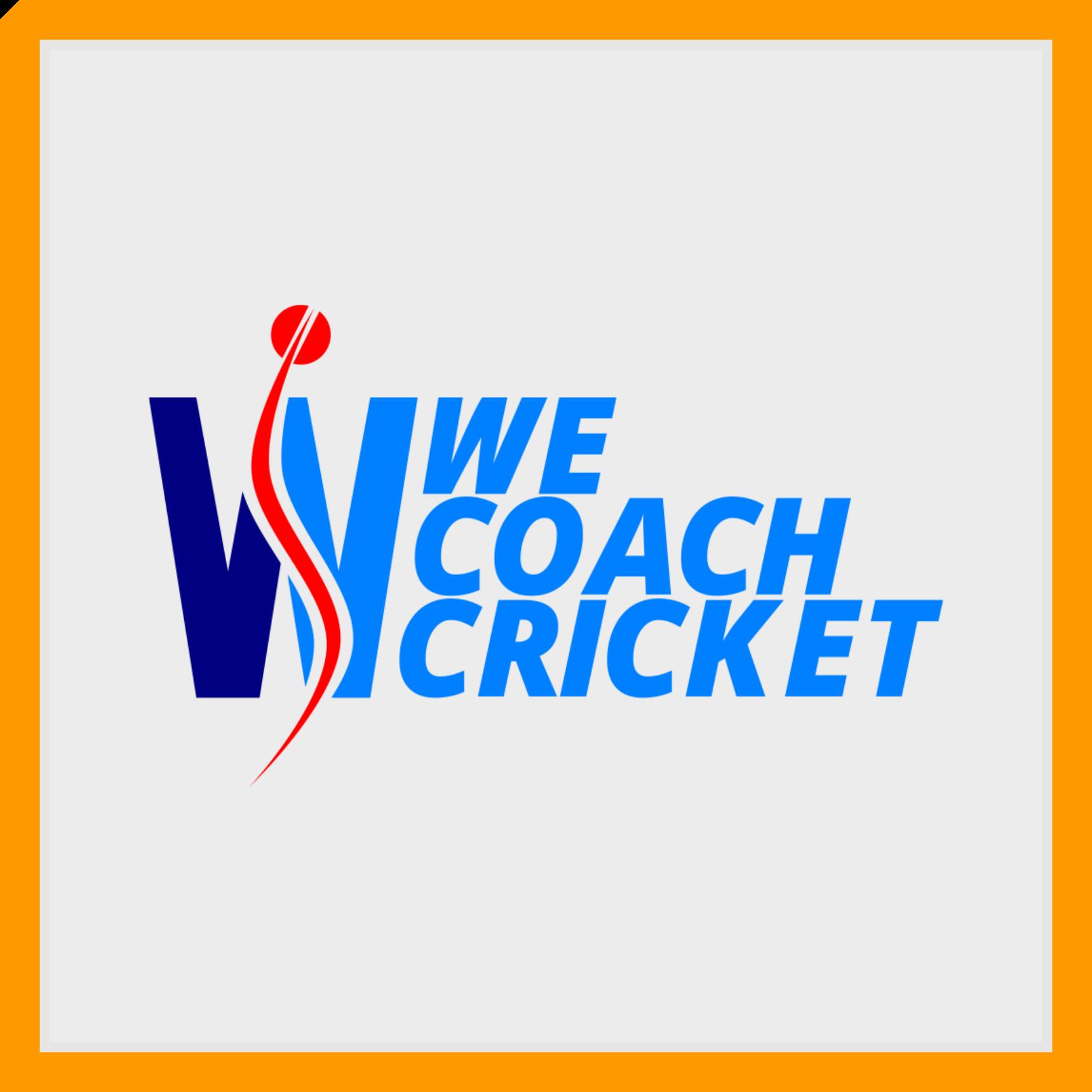 We Cricket