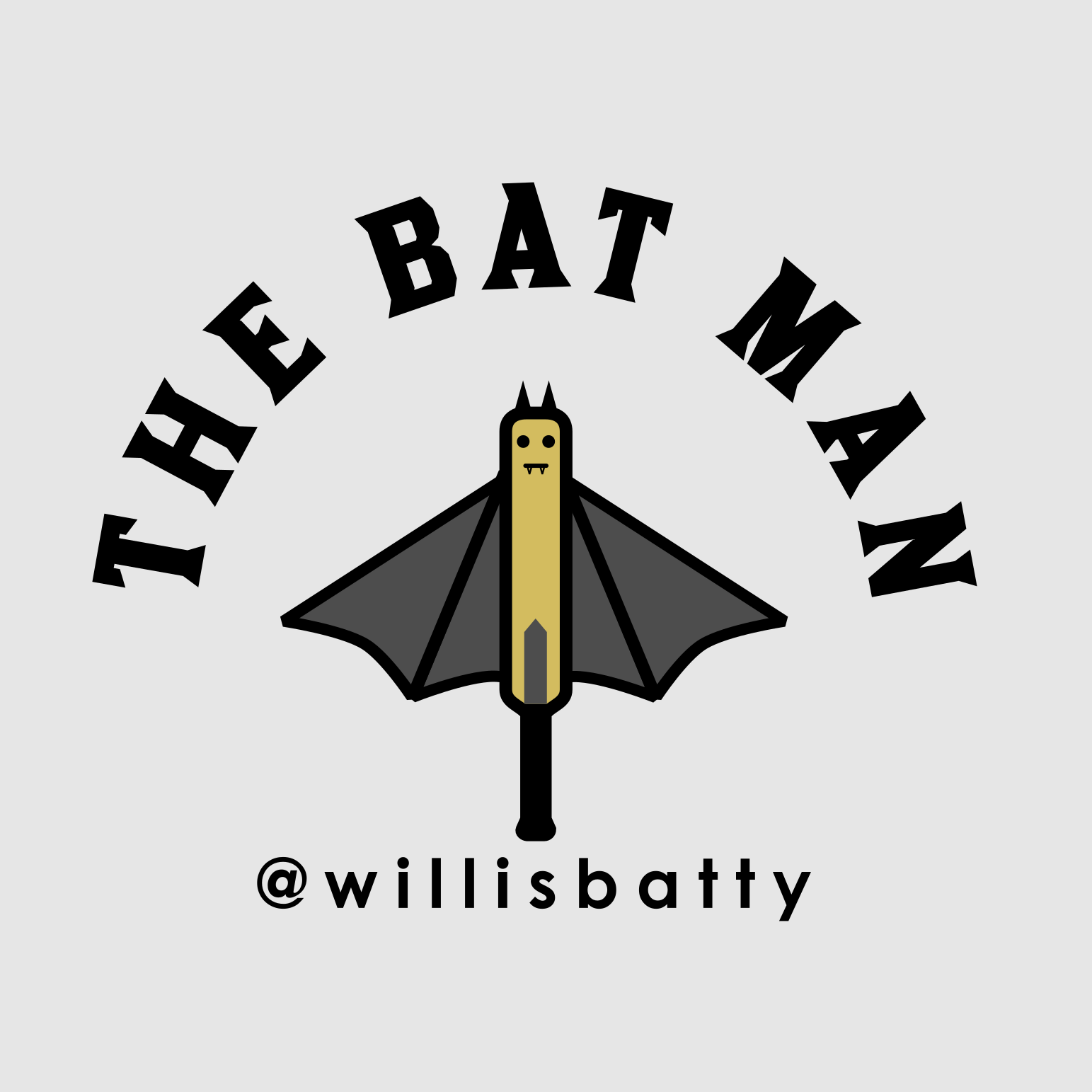 Bat Collector