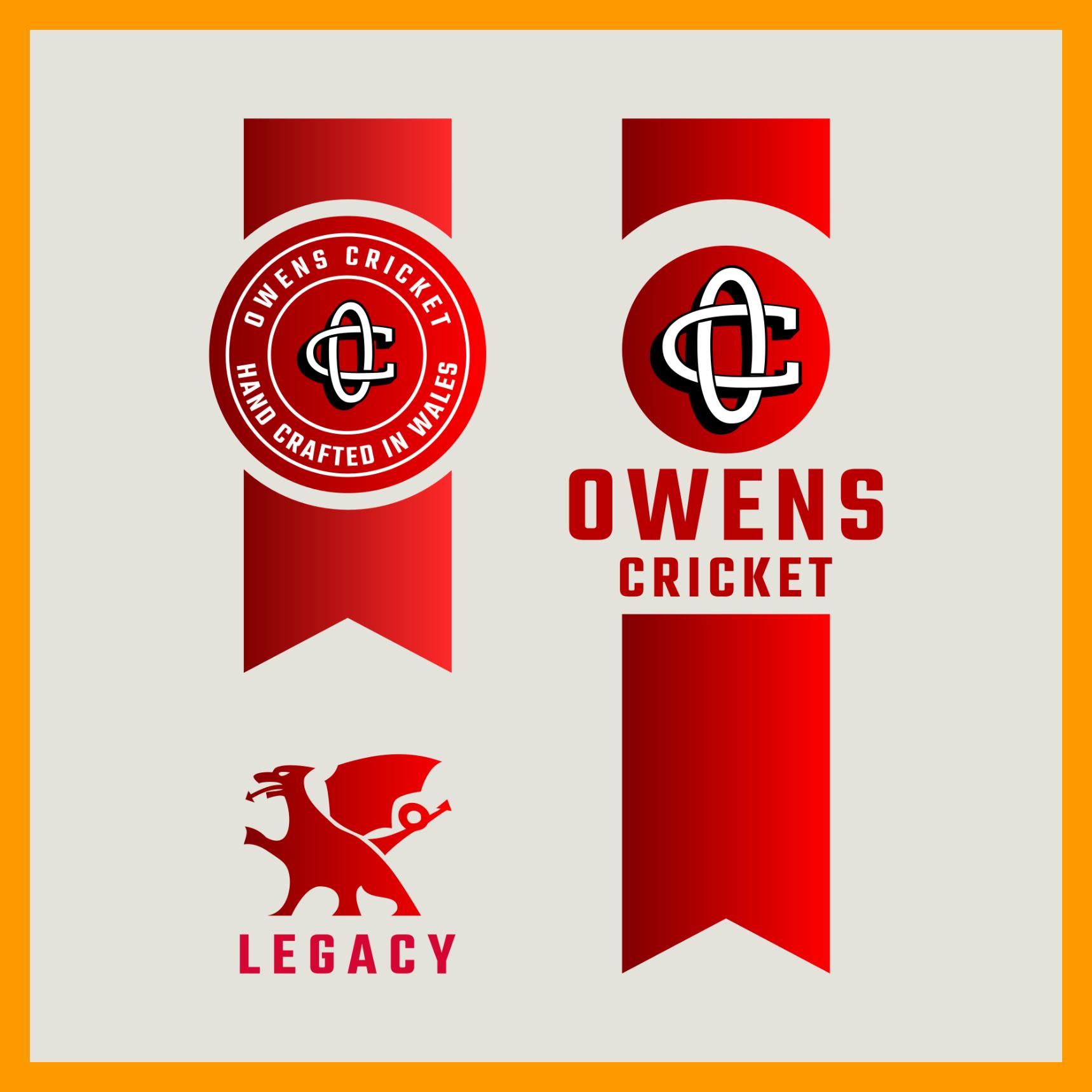 Owens Cricket