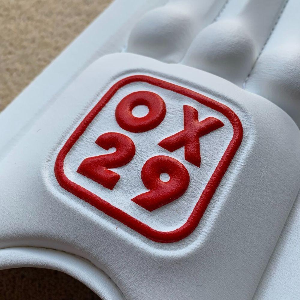OX29 Cricket