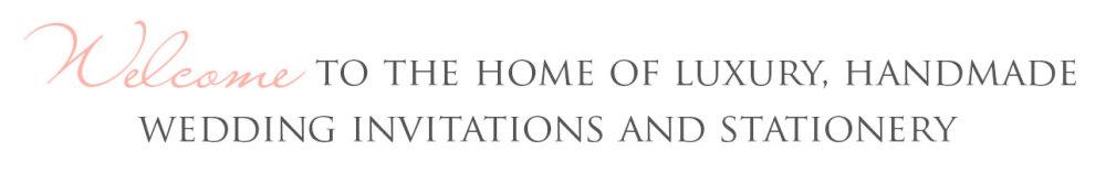 welcome-home-luxury-handmade-wedding-invitations-stationery