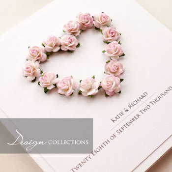 wedding-stationery-design-collections