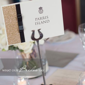wedding-stationery-brides-say