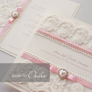 wedding-stationery-how-to-order
