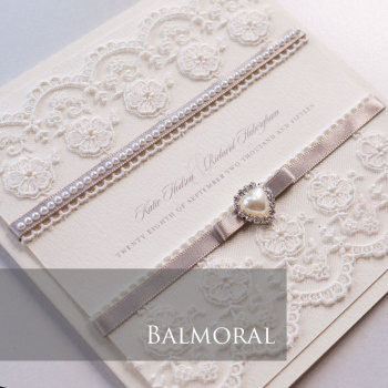 balmoral-design-title