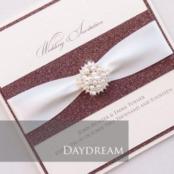 daydream-design-title