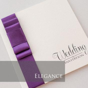 elegance-design-title