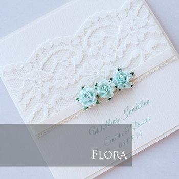 flora-design-title