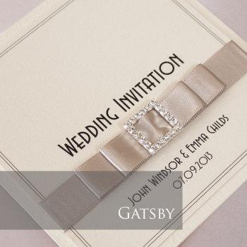 gatsby-design-title