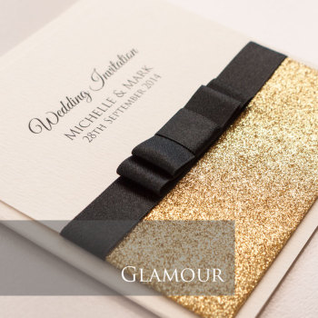 glamour-design-title