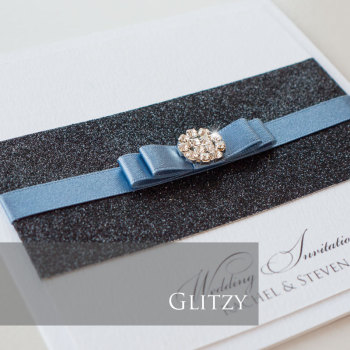 glitzy-design-title