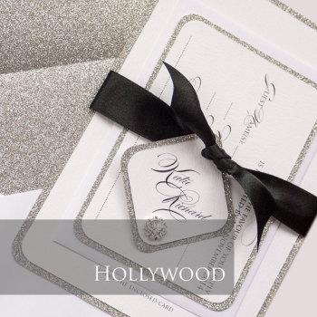 hollywood-design-title