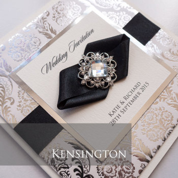 kensington-design-title