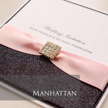manhattan-design-title