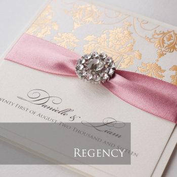 regency-design-title