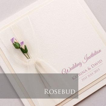 rosebud-design-title