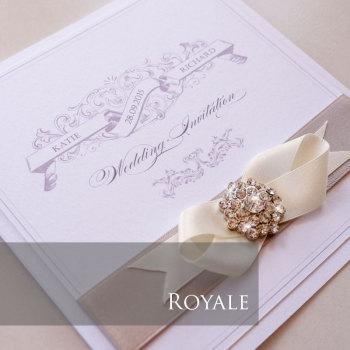 royale-design-title