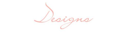 designs-header