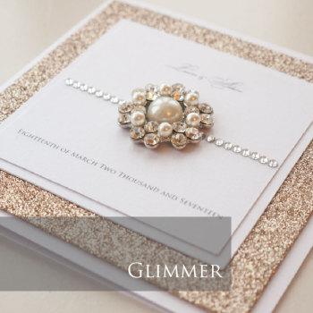 glimmer-design-title