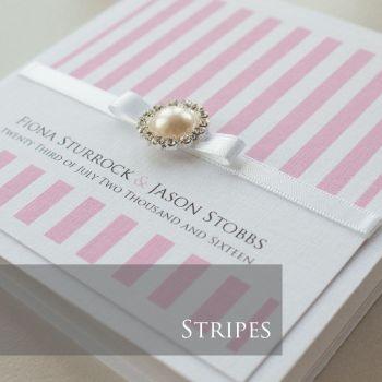 STRIPES-DESIGN-TITLE