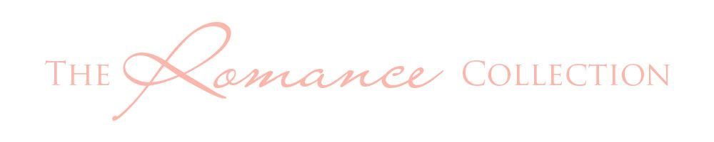 THE-ROMANCE-COLLECTION