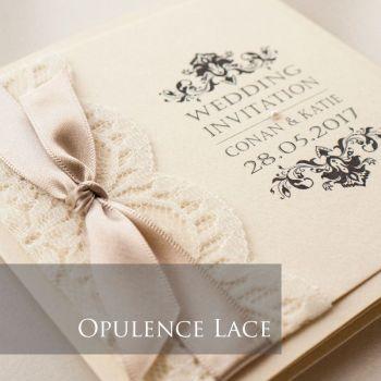 OPULENCE-LACE-DESIGN-TITLE