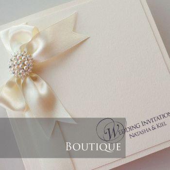 BOUTIQUE-DESIGN-TITLE